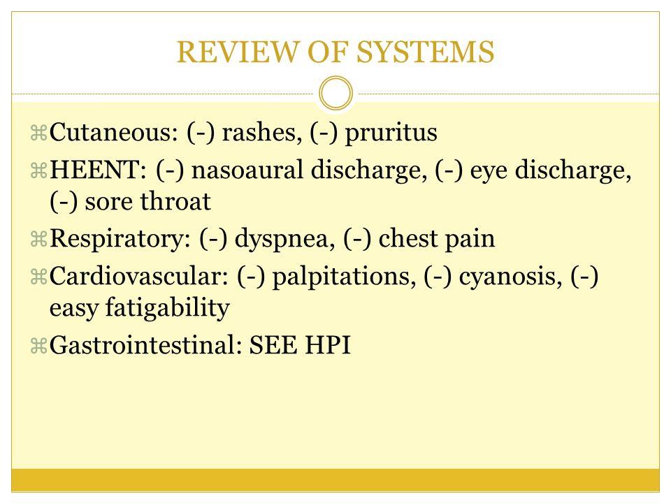 Acute infectious inflammatory diarrhea Shigella Salmonella E coli: EPEC, EIEC, EAEC, ETEC, STEC C jejuni