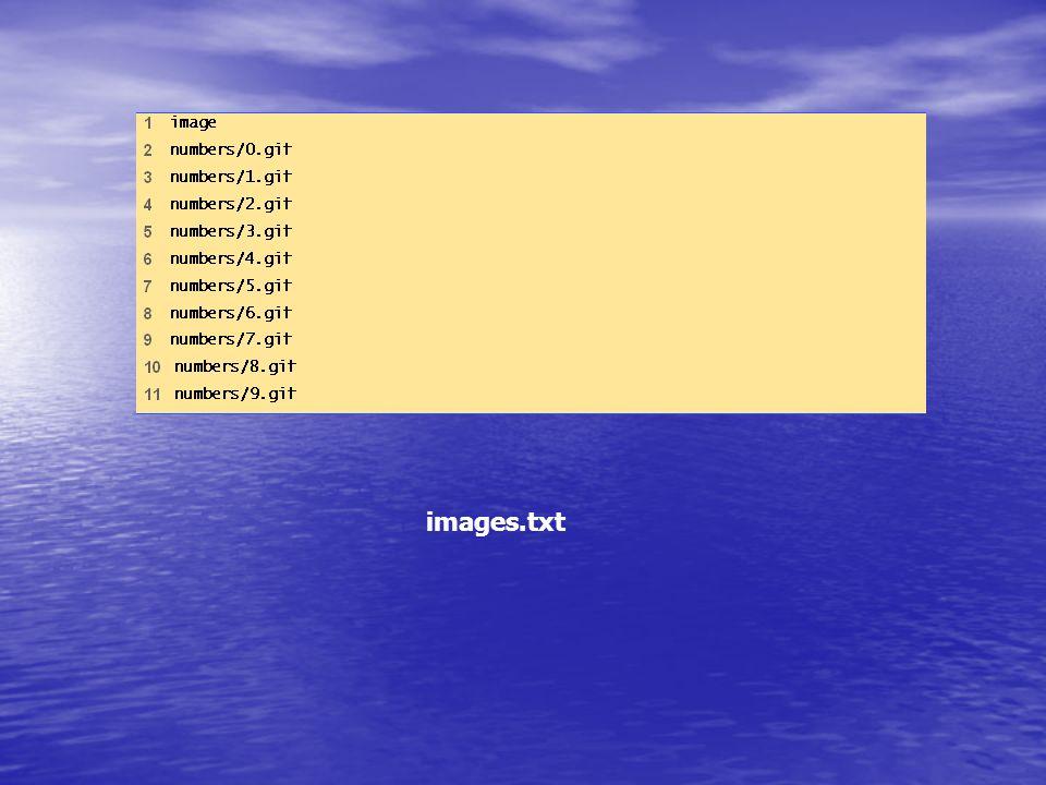 images.txt