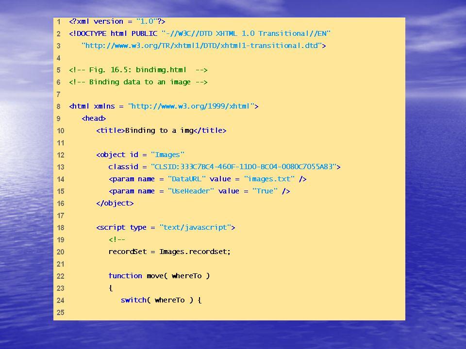 binding.html (1 of 3)