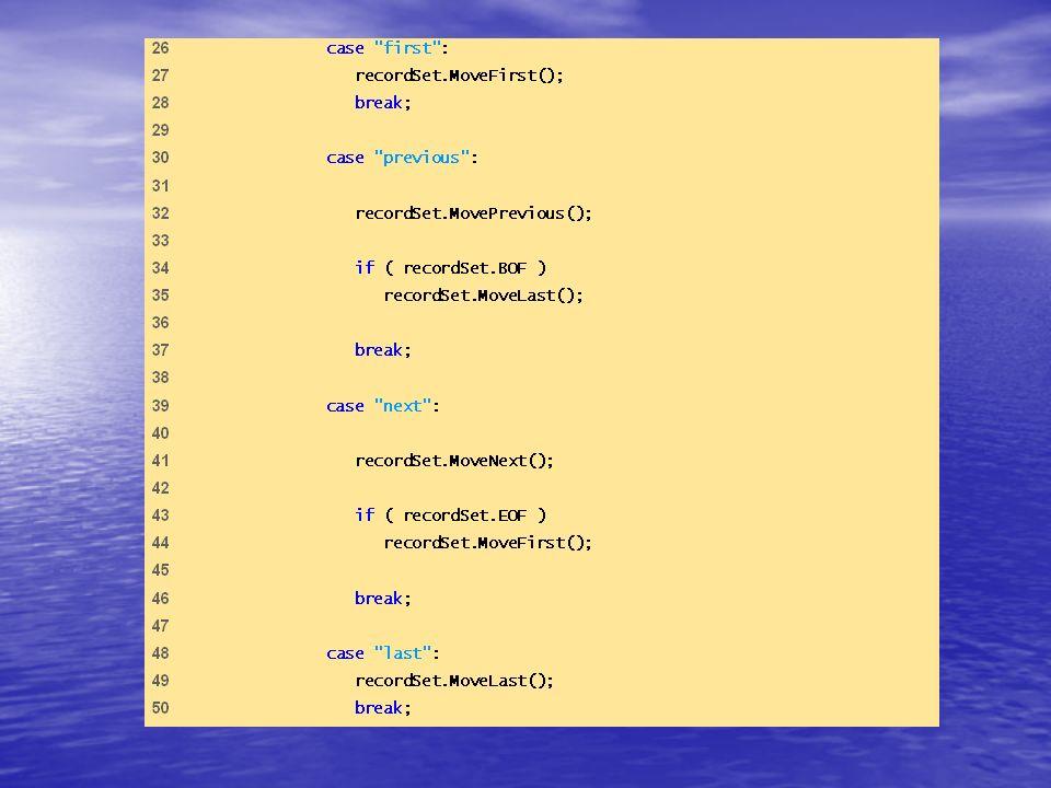binding.html (2 of 3)