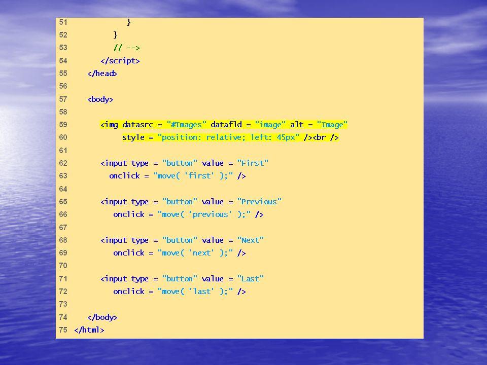 binding.html (3 of 3)