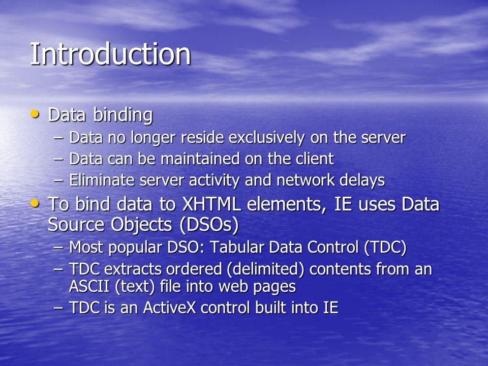 introdatabind.html (2 of 4)