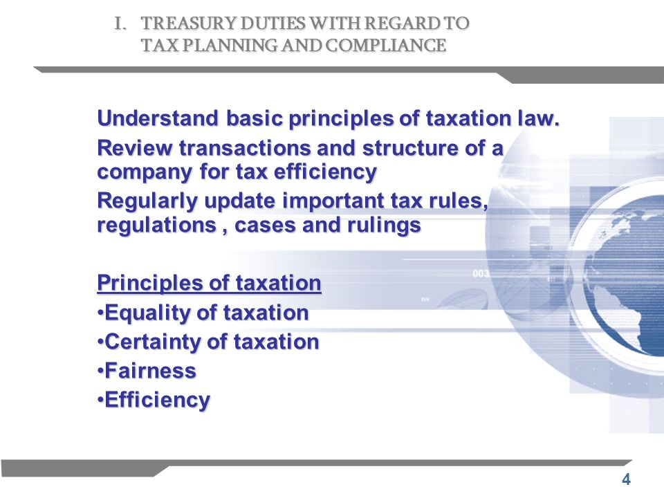55 Thai taxation law has no provisions on thin capitalization.
