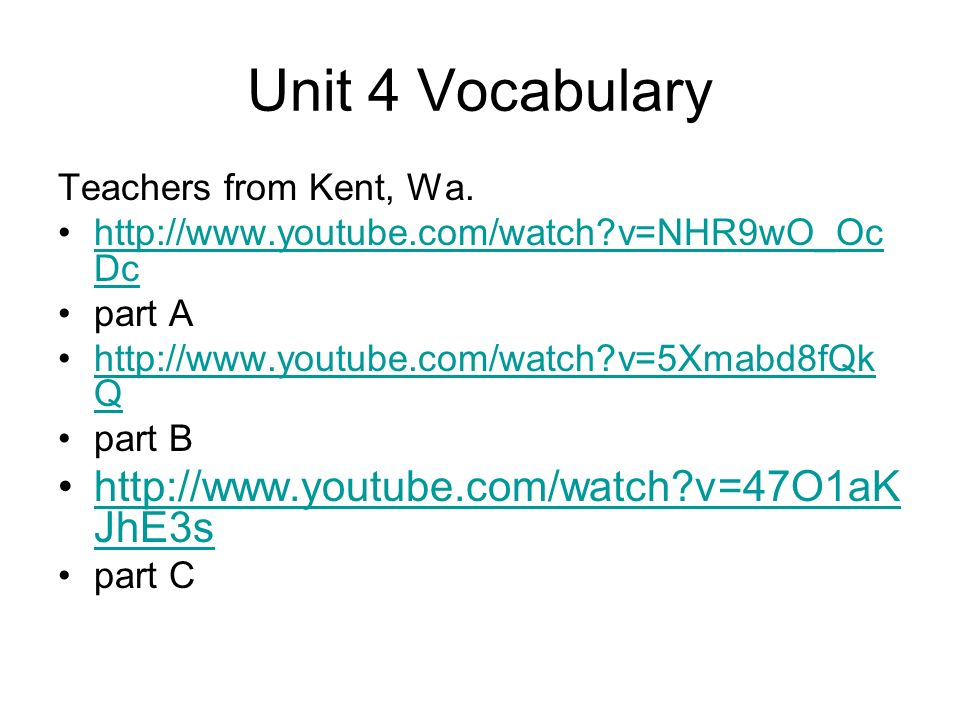 ASL Up Close Conjugating Verbs: To Go The basic from of the verb to go to is modified when used in the plural form.