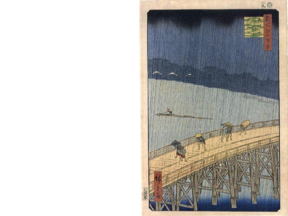 Hiroshige's