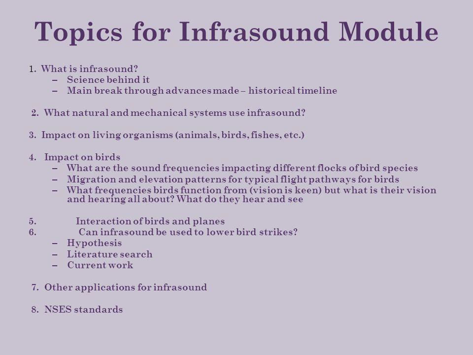 Hydroponic Sensor topics 5.