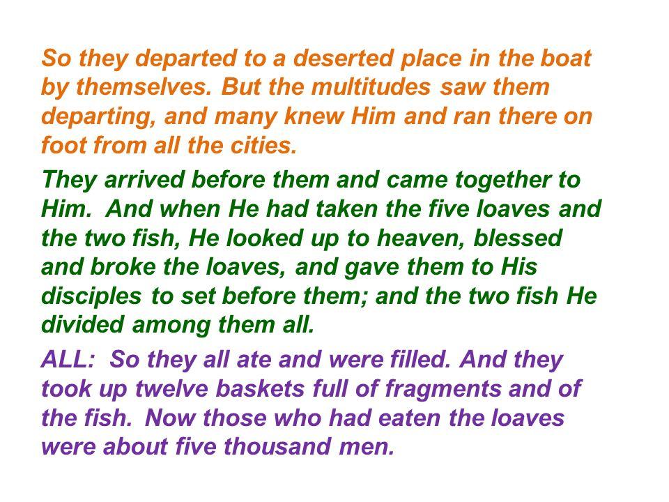 WISDOM #1 God made you as a human rather than a god !