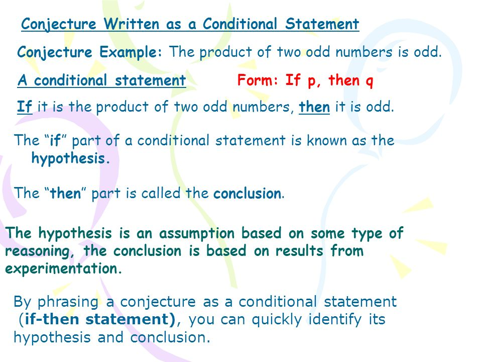 Use data naoum s. 1998 dissertation research and writing for construction students committed