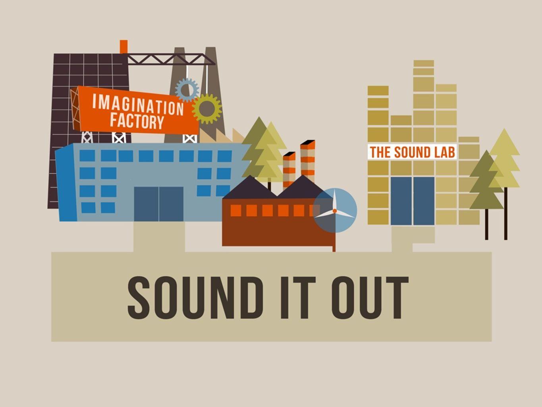 Sound 3: