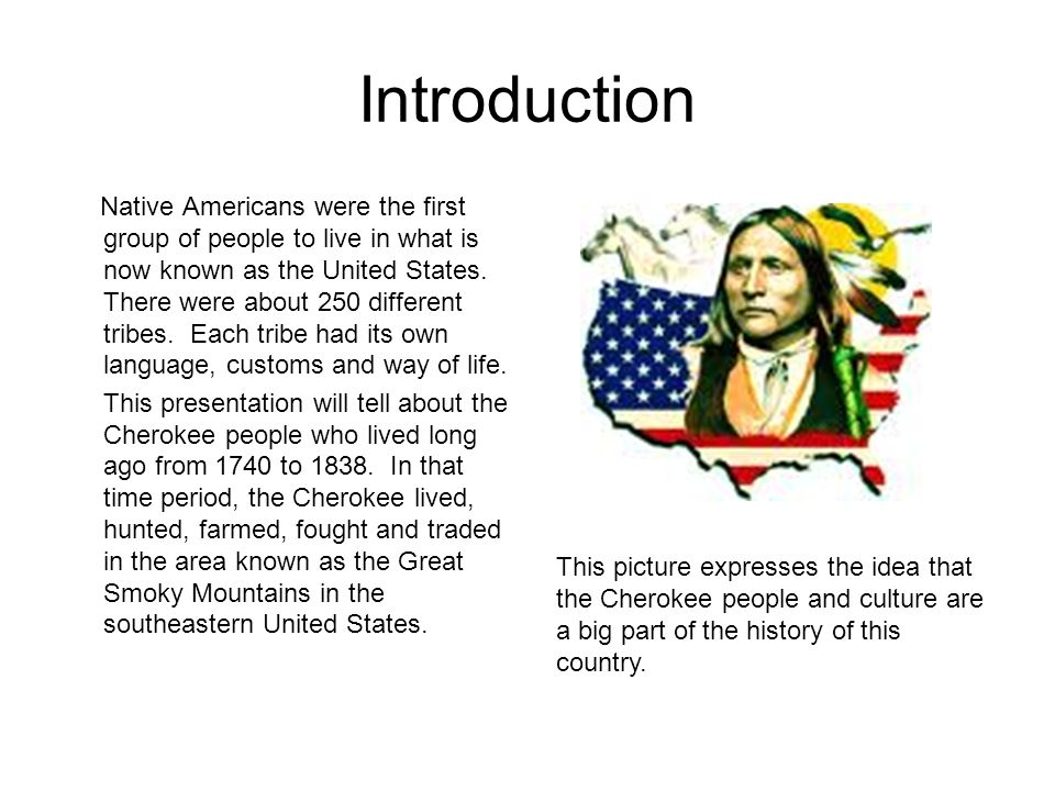 Who are the Cherokee.The Cherokee people call themselves Aniyunwiya, which means Principal People.