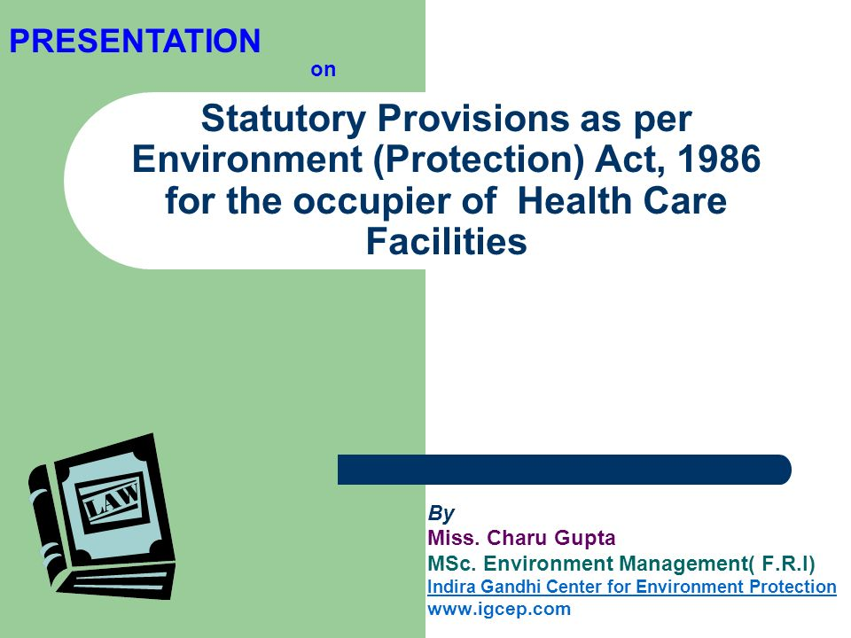 Segregation and Labeling of Bio-Medical Waste