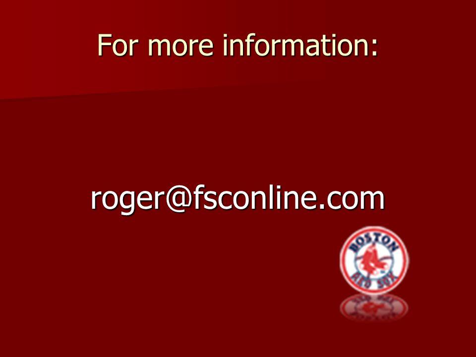 roger@fsconline.com