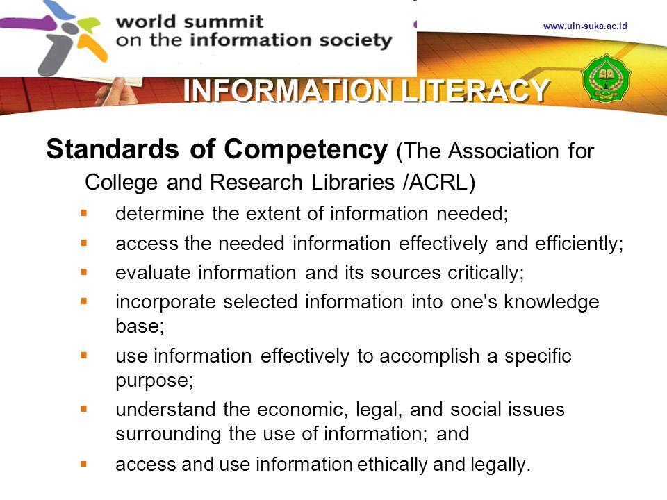 www.uin-suka.ac.id Minggu Depan Siapkan laporan tertulis Setiap orang siap untuk diminta presentasi singkat (dipilih secara random) ------------------------------------------------------------------- Materi berikutnya – reading skills