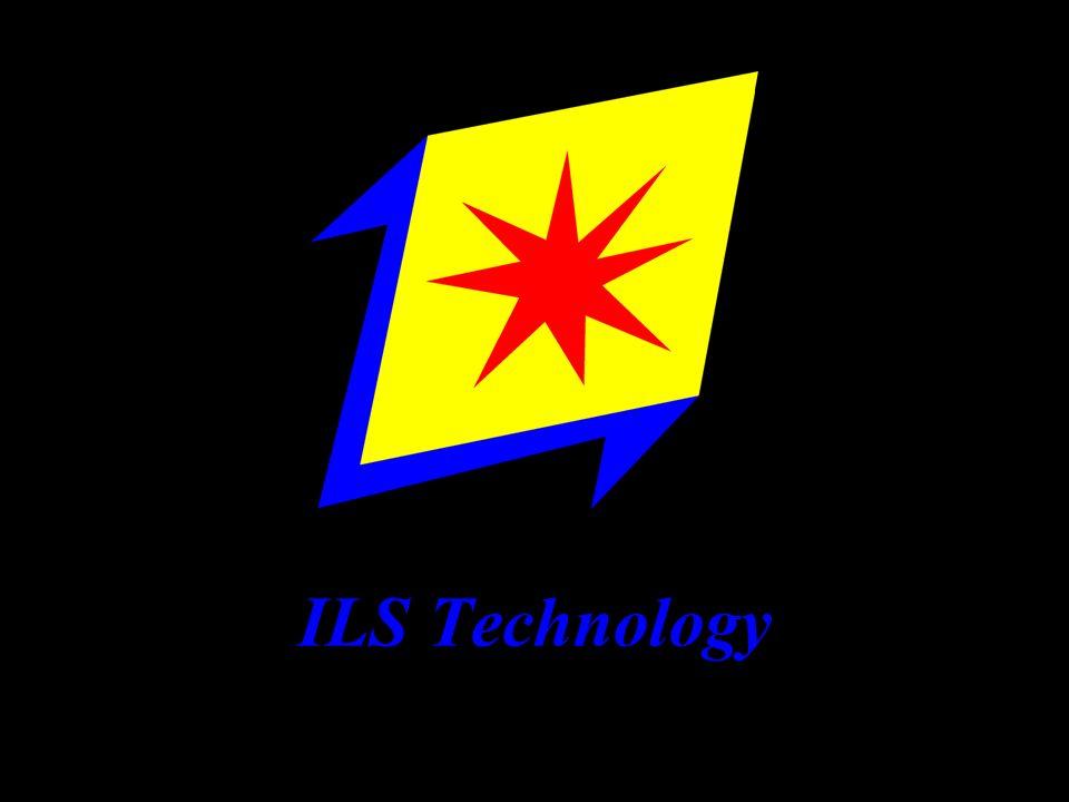 ILS Technology