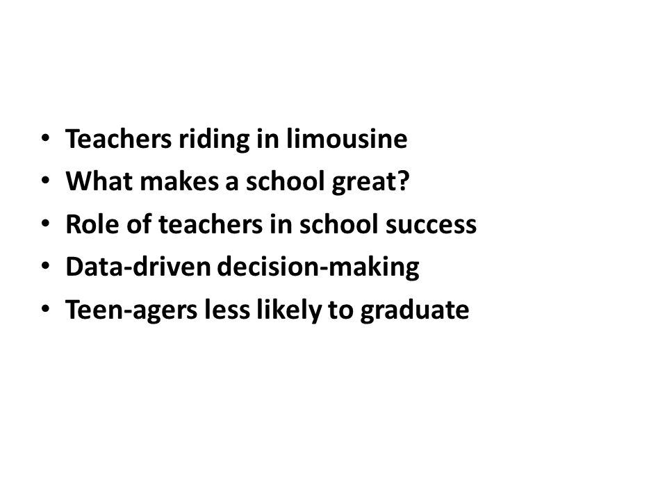 Introductory Information Teachers are struggling Damage to affective skills of students