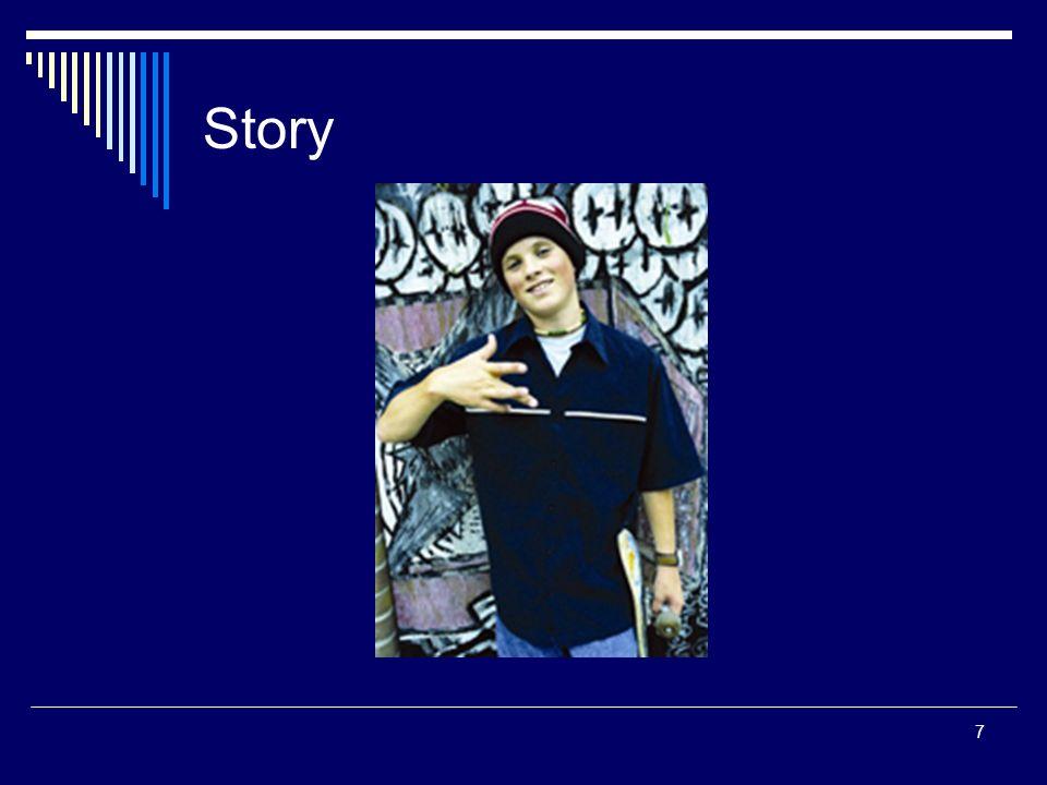 7 Story