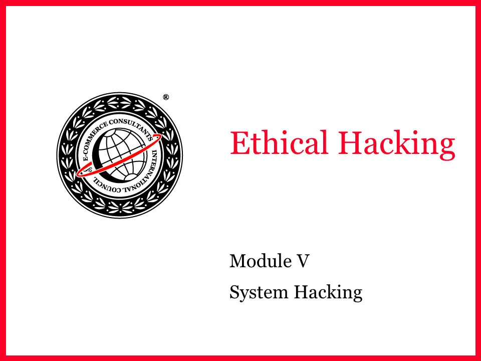 """ethical issues with hacking The news of the world case also has raised some moral and ethical issues related to the practice of news of the world phone hacking scandal (notw)"""" urminder."""
