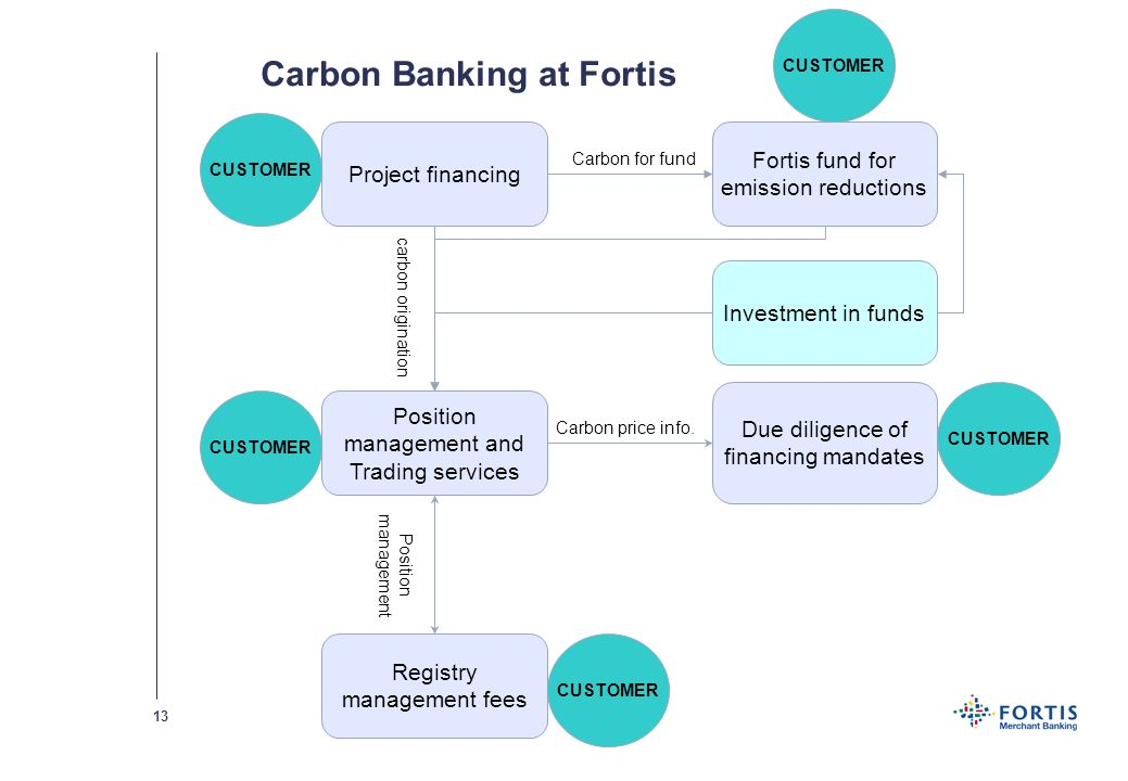12 Environmental Futures Futures markets have two central roles: risk transfer and price discovery.