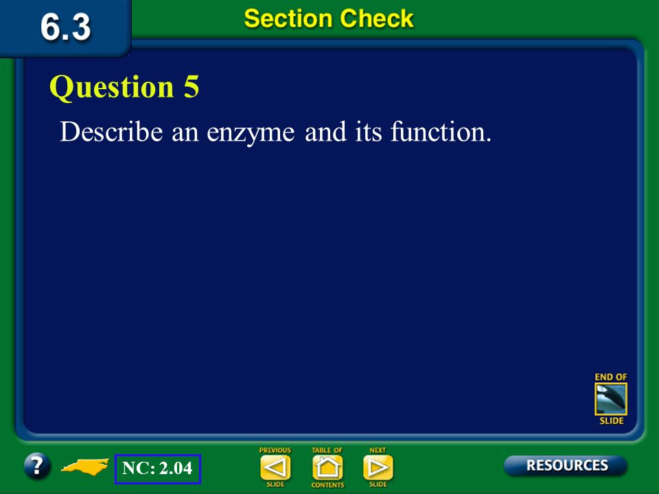 The answer is B. Nucleotides are the smaller subunits that make up nucleic acids. Nucleotides are composed of three groups: a nitrogenous base, a simp