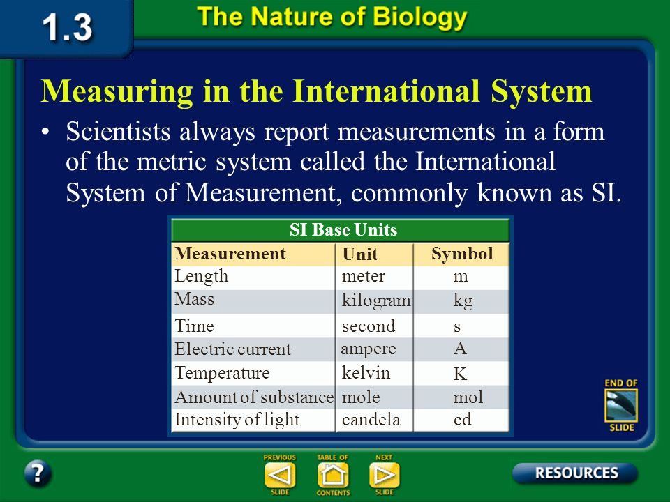 Section 1.3 Summary – pages 19-23 Graphs and tables communicate large amounts of data in a form that is easy to understand. Paramecium Survival Rates
