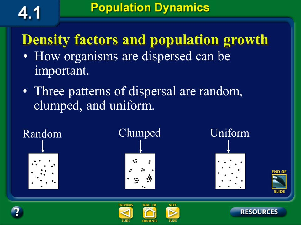 Section 4.1 Summary – pages 91-99 Slow life-history organisms reproduce and mature slowly, and are long-lived. They maintain population sizes at or ne