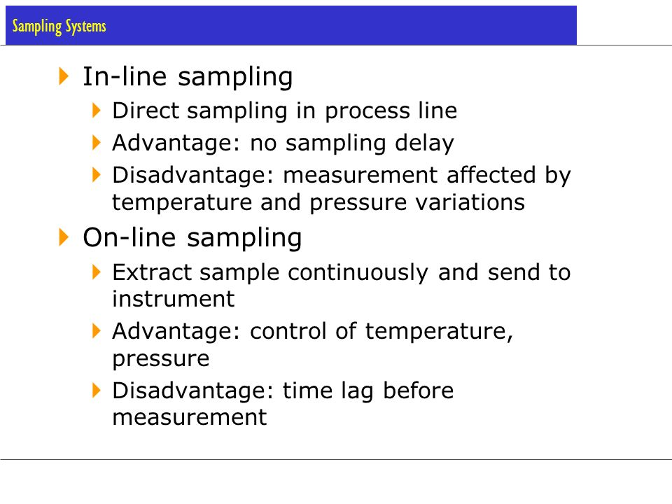 Modelling and Simulation CHROMATOGRAPHY Chromatography basically involves the separation of mixtures due to differences in the distribution coefficient (equilibrium distribution) of sample components between 2 different phases.