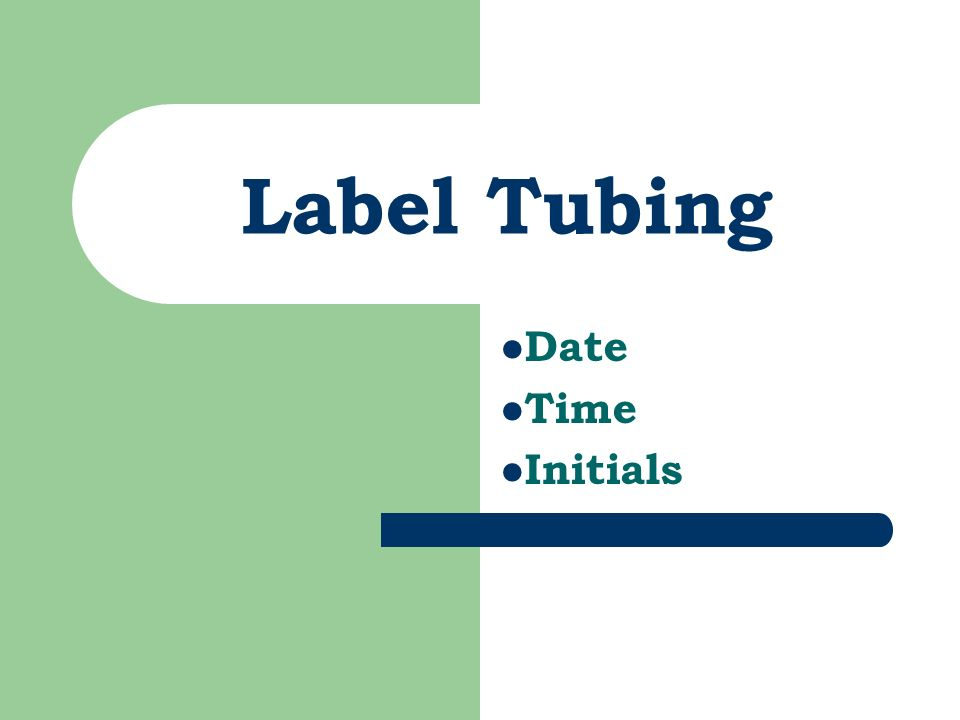 Primary Tubing (Cont) Hang on IV pole Fill drip chamber ½ full Remove end piece from tubing Open roller clamp – Slowly! Flush tubing with IVF – Keep e