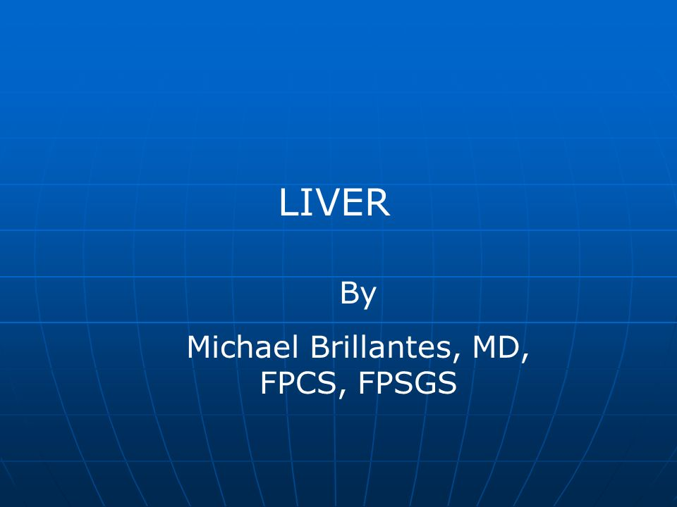 IV.Special Studies A. Needle Biopsy- provides pathologic diagnosis B.
