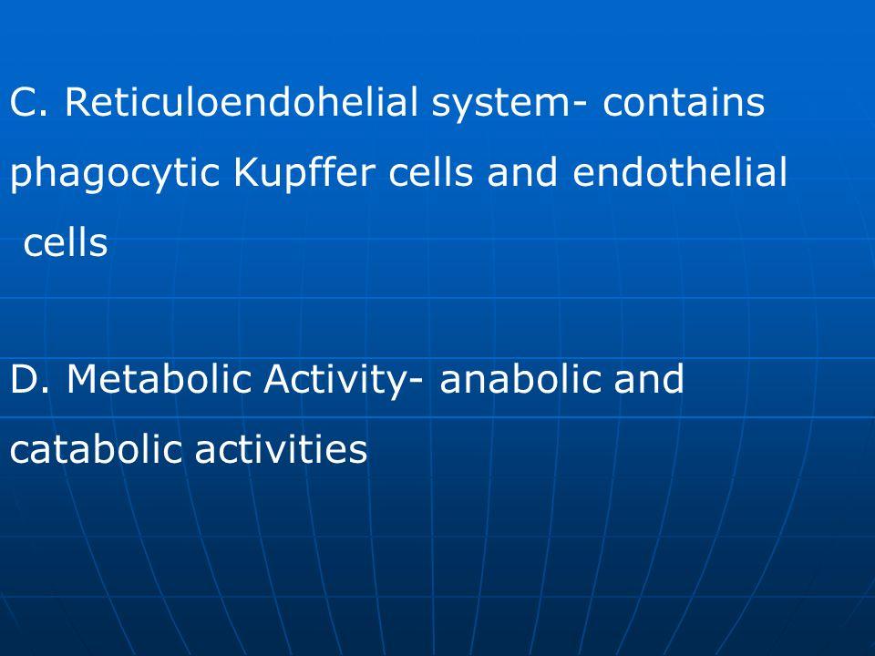 c.Treatment i. Amebicidal drugs- Metronidazole 500 mg TID ii.