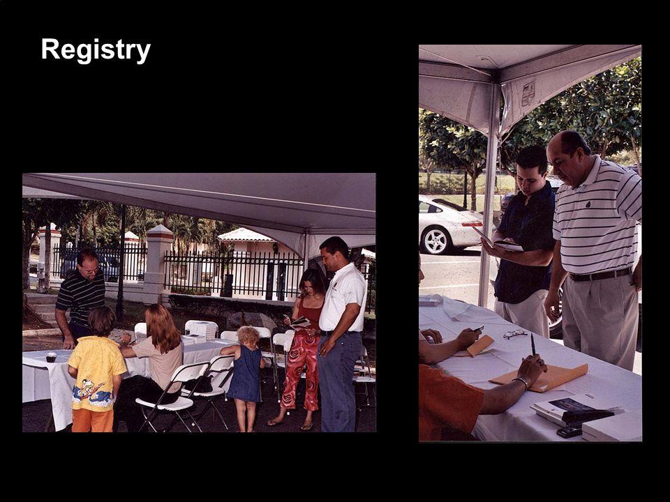 Porsche Latin America, Inc. 22 June 15, 2004 Registry