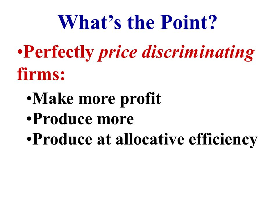 $10 PQdTRMR $110-- $10110 $92199 $83278 $74347 $65366 $56355 $47394 Why does MR equal Demand? $10$9 $10$9$8 $10$9$8 $10$9$8$7 $6 $5$10$9$8$7$6 $10$9$8