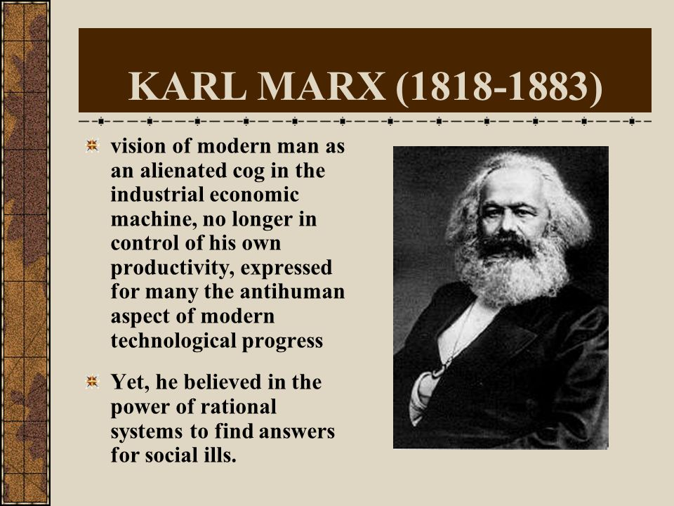 essays on marx and religion An overview of his theory rbert spencer's evolutionary sociology emile durkheim [1858-1917]: durkheim on religion.