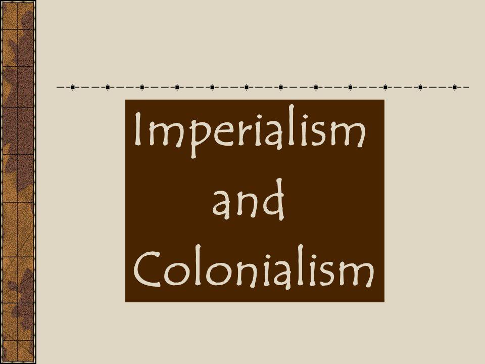 British Empire-Building 1789: The Interesting Narrative of the Life of Olaudah Equiano, or Gustava Vassa = slave narrative fuels anti-slavery movement