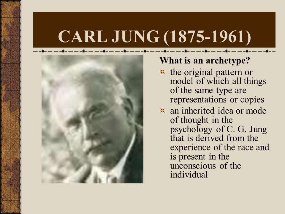 PSYCHOLOGICAL REALISM Id, ego, and superego are reflected in literature through psychological realism. Definition: duplicate inner workings of a chara