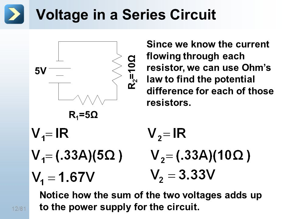 circuits simplify those circuits calculate the current and/or