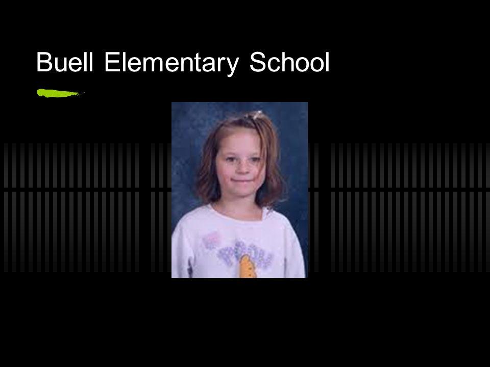Buell Elementary School