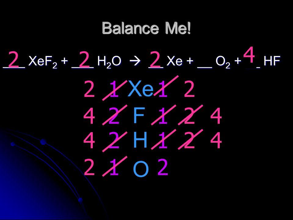 The reaction H 2 + O 2 H 2 O 2 2
