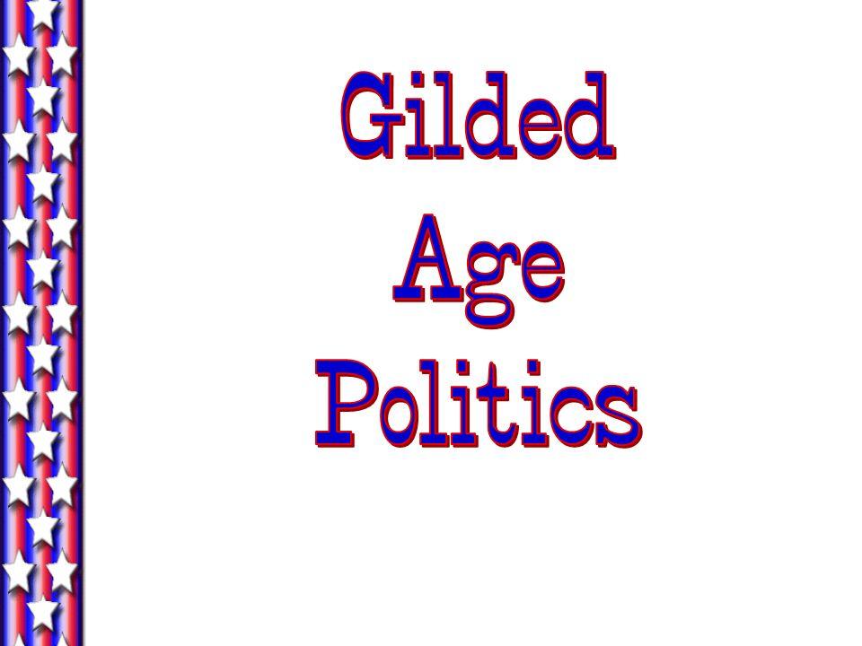 1892 Presidential Election Grover Cleveland Benjamin Harrison again! * (DEM) (REP)