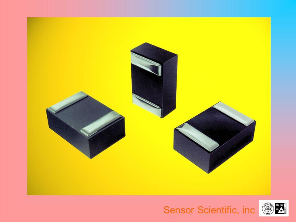Sensor Scientific, inc