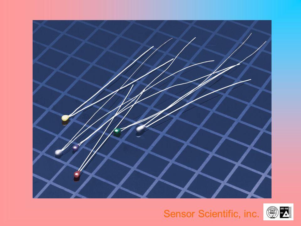Sensor Scientific, inc.