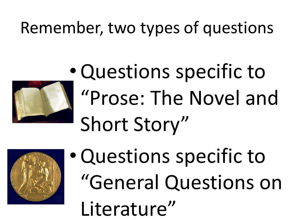 Types of IELTS Essays - IELTS Test
