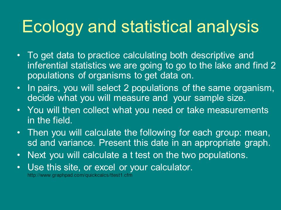 essays descriptive statistics Need essay sample on descriptive statistics - descriptive statistics introduction we will write a cheap essay sample on descriptive statistics specifically for.