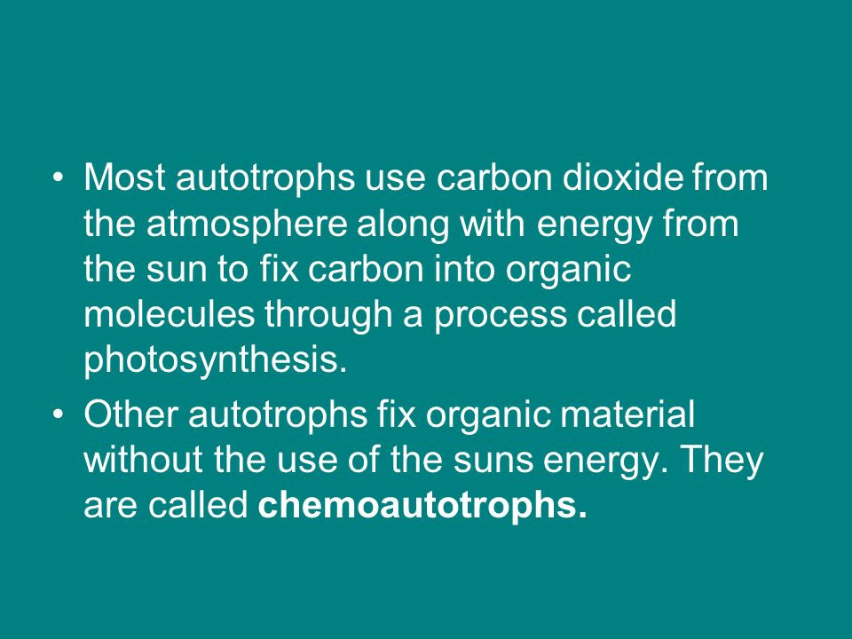 5.2 Greenhouse effect Explain the relationship between rises in concentrations of atmospheric carbon dioxide, methane and oxides of nitrogen and the enhanced greenhouse effect.