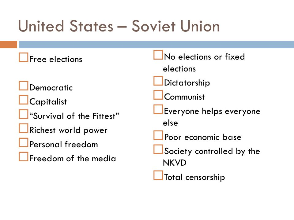 Yalta Conference (Feb.