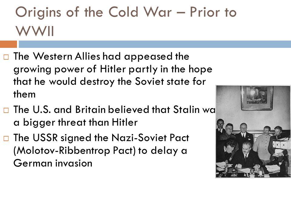 Potsdam (Jul.16-Aug. 2, 1945) U.S.