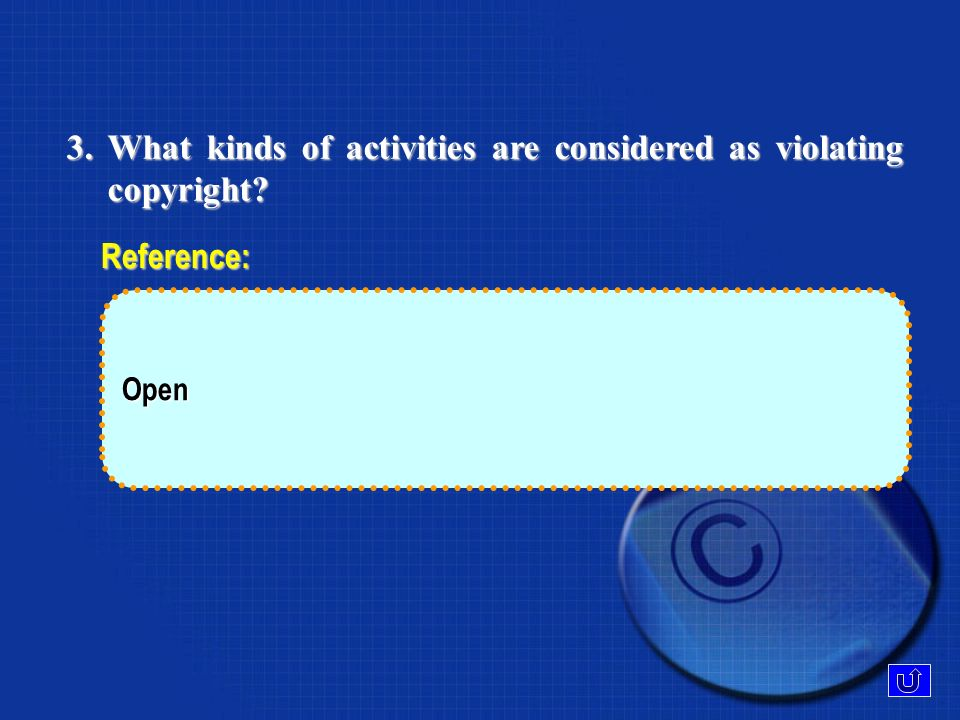 witness v.be present at and see; given evidence (witness to sth.