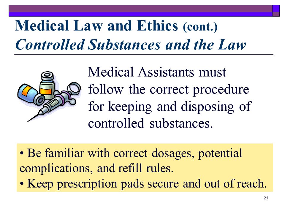 20 Examples of duties related to legal requirements: Vital statistics (births & deaths) Abuse (drug abuse & child abuse) Violent Injuries STDs (sexual