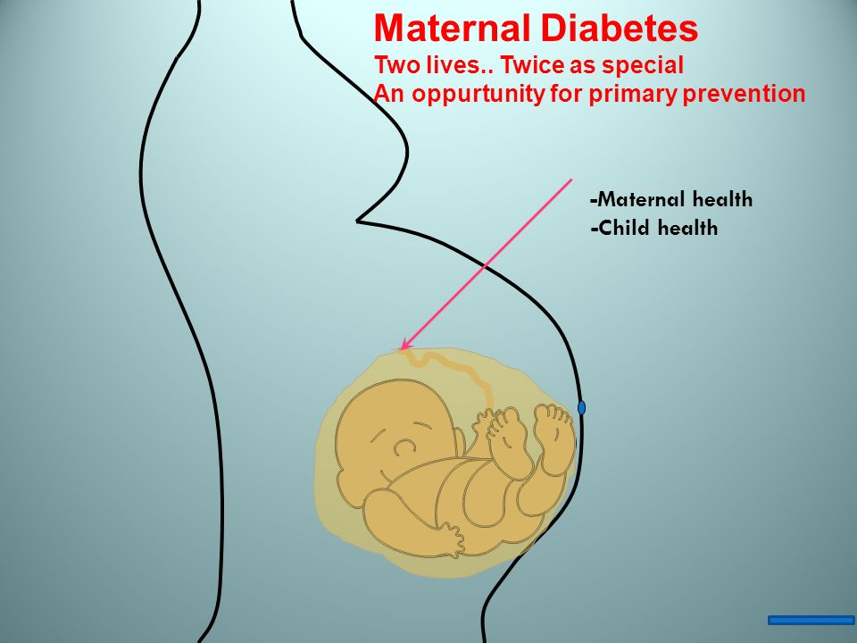 Definition GDM is defined as carbohydrate in tolerance of variable severity with onset or first recognition during pregnancy.