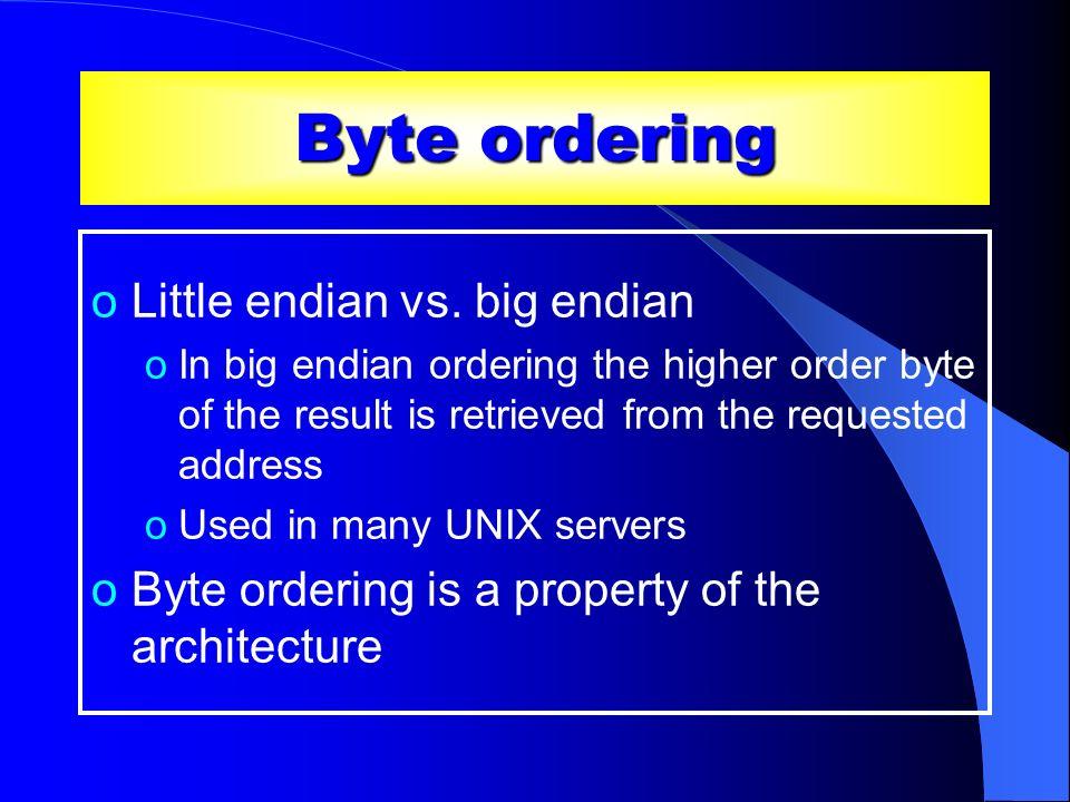 Using segments oLogical partitioning of your program Data (variables) CS Code (your program) Unused stack Used stack DS SS DS:DI DS:SI CS:IP SS:SP SS:BP Original SP Memory