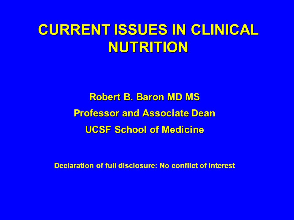 Eidelman, JAMA, 2004 VITAMIN E AND CARDIOVASCULAR DISEASE Vitamin E vs placebo 7 RCTs; 106,625 subjects CV eventCV death MI Stroke Vit E 4832 26831255 742 Placebo 4895 26891254 723 NS NS NS NS
